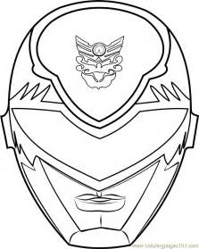power rangers mask template power ranger mask coloring page free power rangers