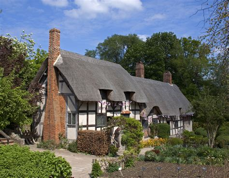 anne hathaway wikipedia the free encyclopedia anne hathaway s cottage wikipedia