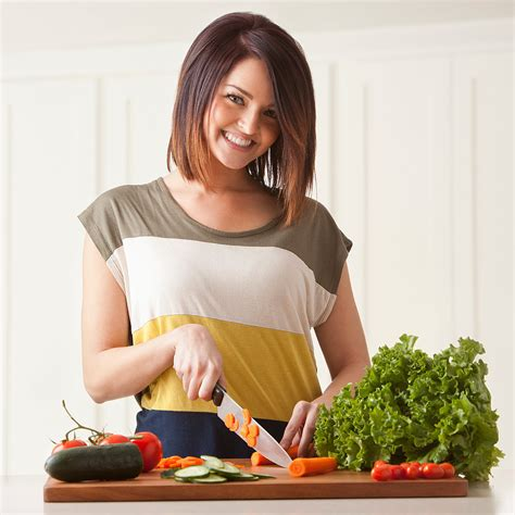 Healthy Kitchen by 5 Common Cooking Mistakes Tha Cause Weight Gain Kuala