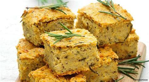 ricetta per cucinare i ceci cucinare i ceci ricette e consigli per cucinare i ceci