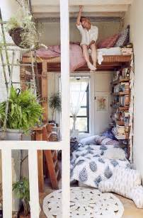Bedroom Safe Plants Best 25 Bedroom Loft Ideas On Small Loft