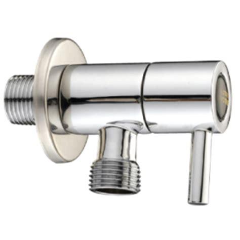 Outdoor Faucet Bib by Cubed Modern Outdoor Bibs Faucets Spigots