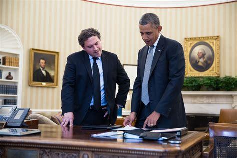 white house correspondents dinner speech obama out president obama makes brilliant final white house correspondents