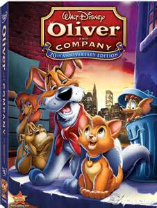 oliver company pictures photos images ign