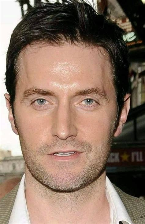 annabel capper richard armitage richard detail from photo with annabel capper