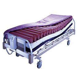 Arm Sling Apm Gendongan Tangan Apm Heath Care roscoe genesis iii air mattress system oswald s pharmacy