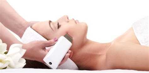 Laser Hair Removal Treatment Before Marriage