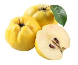 Buy quinces delivered fresh from your local fruit shop