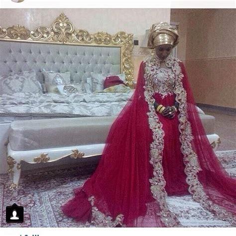 hausa traditional wedding attire kayzdekor hausa traditional wedding