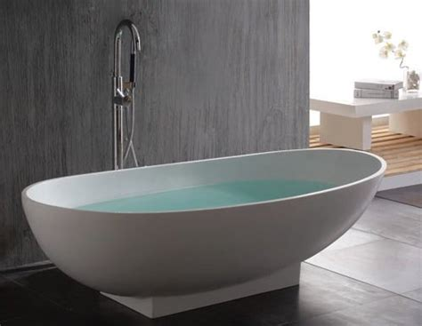 Standing Tub Free Standing Bathtubs Pros And Cons Bob Vila