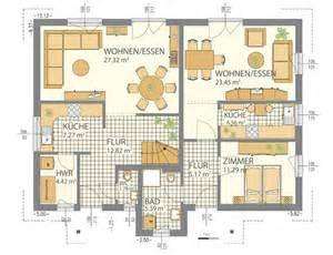 haus mit zwei einliegerwohnungen jk traumhaus fertigh 228 user massivh 228 user holzh 228 user