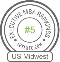 Purdue Mba Part Time by Rankings And Accreditation Purdue Krannert