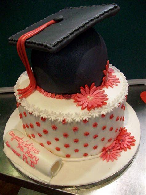 cake ideas graduation cakes decoration ideas birthday cakes