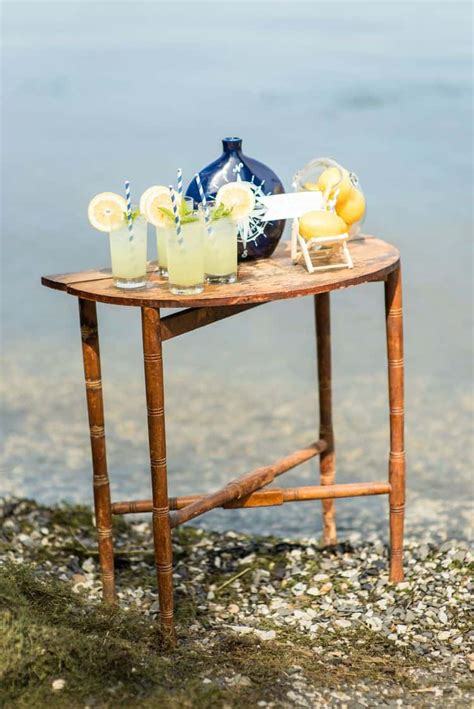 party boat rental vermont a gorgeous nautical wedding inspiration in lake chlain