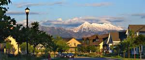 fort collins homes for fort collins new home communities search all fort