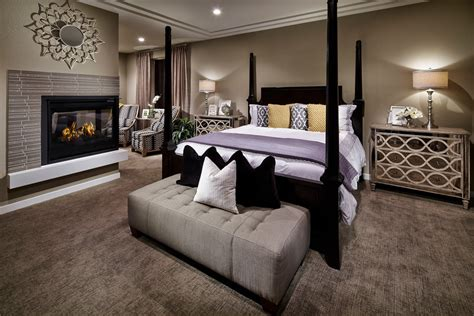 charcoal carpet bedroom bedroom contemporary with cove