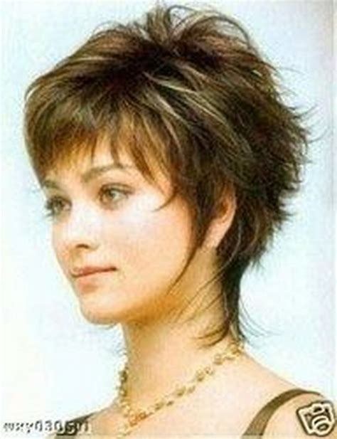 edgy short hair styles over 60 edgy haircuts for 60 60 versatile men s hairstyles and