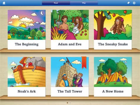 the beginner s bible heroes of the bible books the beginner s bible apppicker