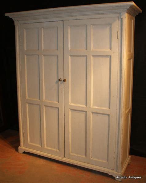 Cupboard Uk Linen Cupboard Antique Cupboards