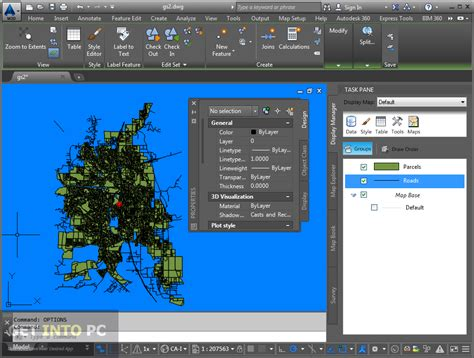 autocad map full version download serial key serial number 2015 autocad map 3d 2016 overview