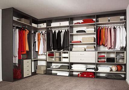 Ideen Für Begehbaren Kleiderschrank 381 by Begehbarer Kleiderschrank Ikea Free Ausmalbilder