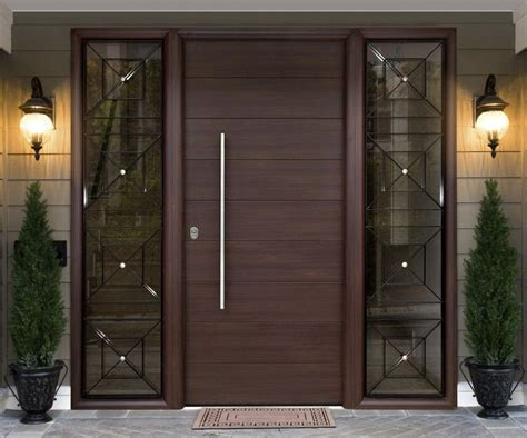 main door designs 20 amazing industrial entry design ideas doors entrance