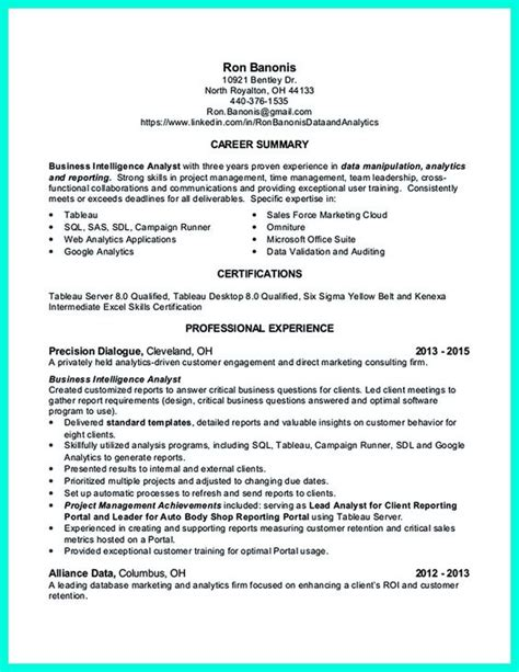 Resume Describing Skills The World S Catalog Of Ideas