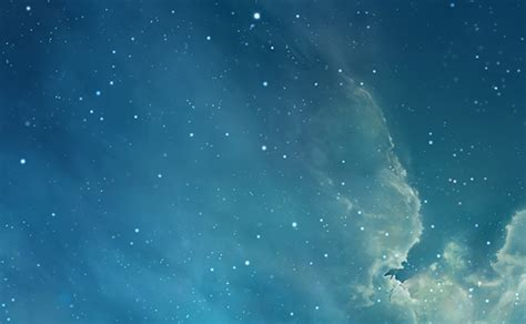 wallpaper galaxy ios 8 how to turn off parallax 3d backgrounds in ios 7