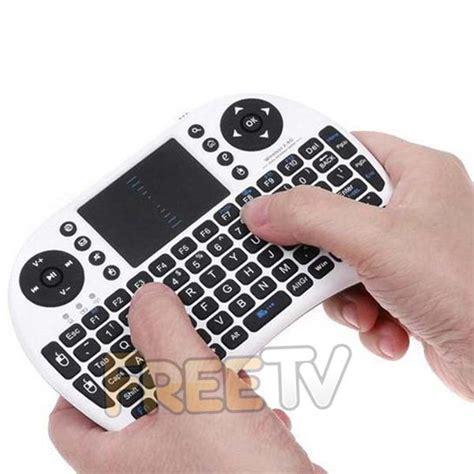 best wifi keyboard mini wifi keyboard mouse best sale prices in uk ireland