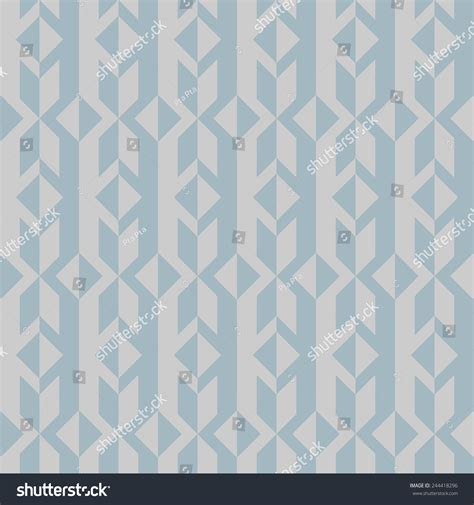 pattern geometric elegant abstract geometric background elegant vector seamless
