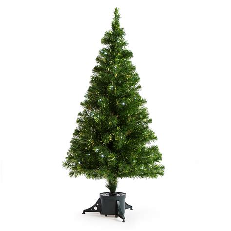christmas tree pic christmas tree transparent background wallpapers9