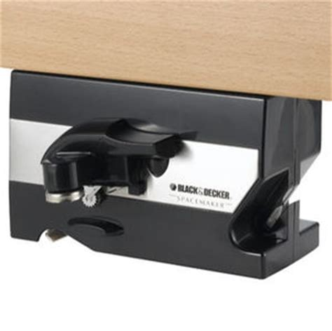 under cabinet can opener kohls under cabinet can opener stainless newsonair org