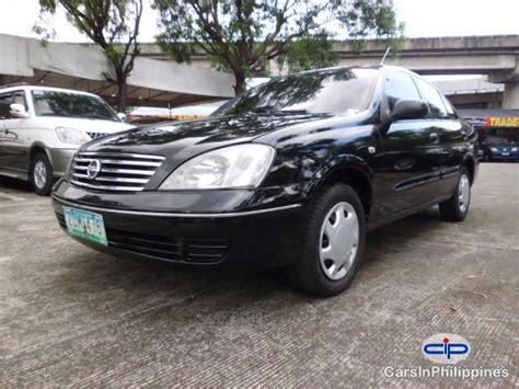 nissan sentra 2006 for sale philippines nissan sentra manual 2006 for sale carsinphilippines