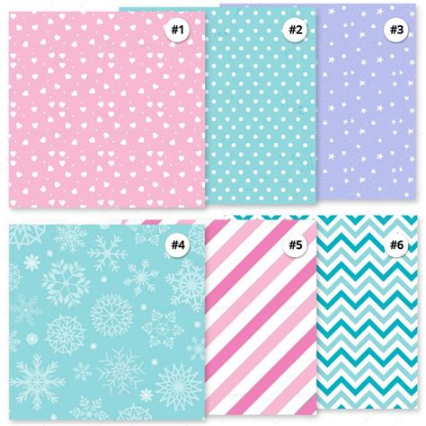 pattern card stock paper pattern paper cardstock dreamscaper home party