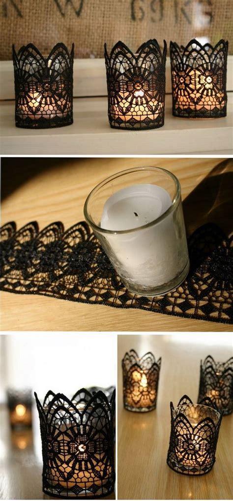 Decoration Pieces Handmade - 30 decoration ideas listing more