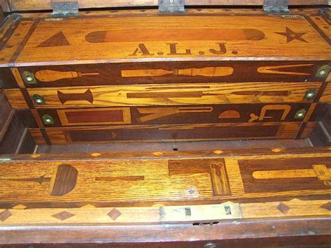 woodworkers tool chest a most tool chest popular woodworking magazine