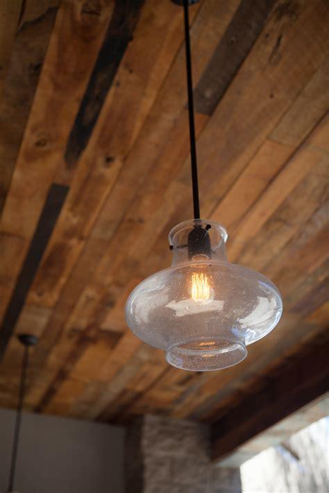 Lighting Fixtures Scottsdale Az 100 Luxury Portfolio Light Fixtures Manufacturer Loft Lighting Tags Fabulous Metropolitan