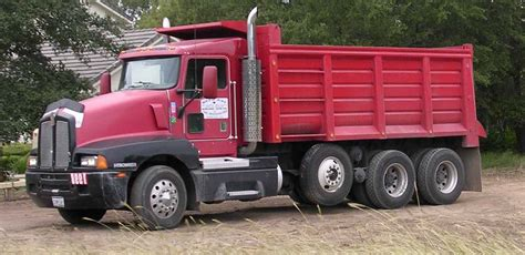 truck in michigan dump truck insurance michigan michigan truck insurance
