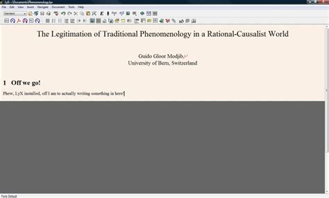 cute lyx templates images - example resume ideas - alingari, Presentation templates