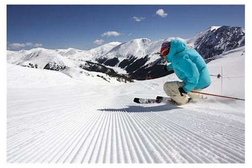 arapahoe basin lift ticket deals