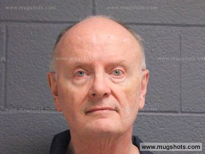 Shiawassee County Arrest Records David Ernest Fisher Mugshot David Ernest Fisher Arrest
