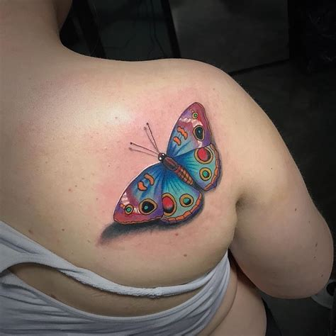 tattoo butterfly shading 110 best butterfly tattoo designs meanings cute