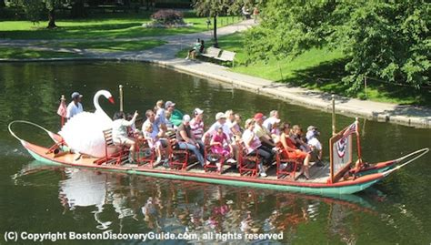 restaurants near swan boats boston boston swan boats top attraction boston discovery guide