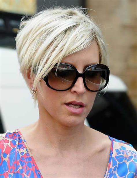 Cut Cropped 15 pixie cropped hairstyles pixie cut 2015