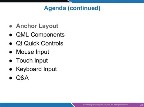 qml layout alignment qt for beginners part 3 qml and qt quick