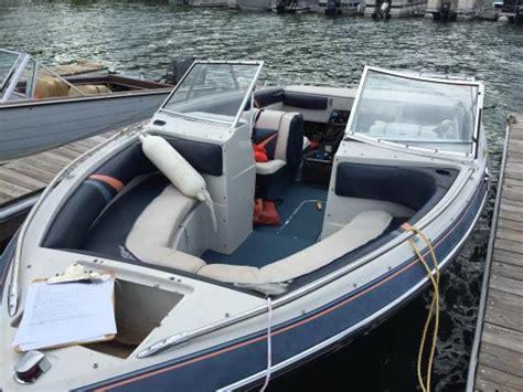 rubber duckie boat rentals rubber duckie boat rentals picture of rubber duckie boat