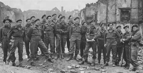 national archives of australia ww2 section ww2 commando history may commando veterans archive