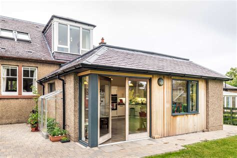 loan for house extension grigor mitchell architect greenbank loan