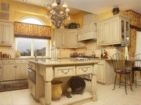 Country Kitchen Lighting Ideas Upgrading Your Kitchen Lighting And Style Using