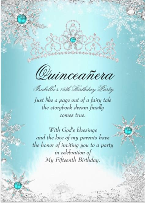 printable quinceanera card free printable invitation for quinceaneras